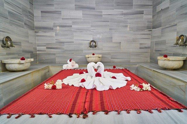 広島でおすすめのスーパー銭湯17選!24時間入浴OKから宿泊できるとこまで