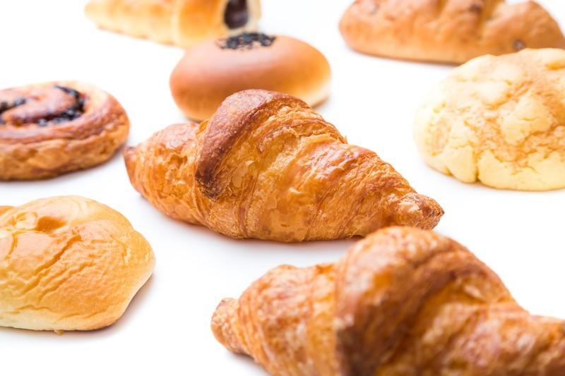 広島で人気のパン屋さんランキングTOP19!あの有名店や新店の情報まで