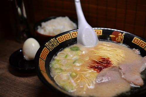 那須周辺のラーメンランキングTO23!美味しい人気店からおすすめの穴場まで