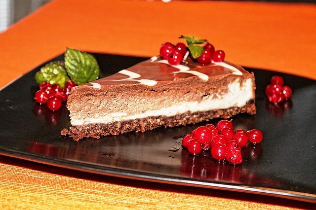 那須高原のチーズケーキ人気ランキングTOP17!絶品スイーツはお土産にも最適