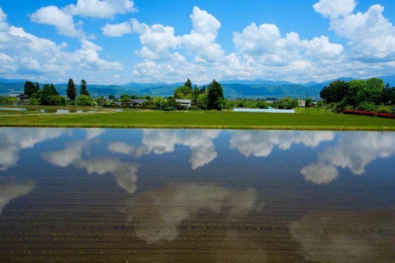 安曇野スイス村は魅力がいっぱい!ハイジの里やワイナリーなど見どころは?