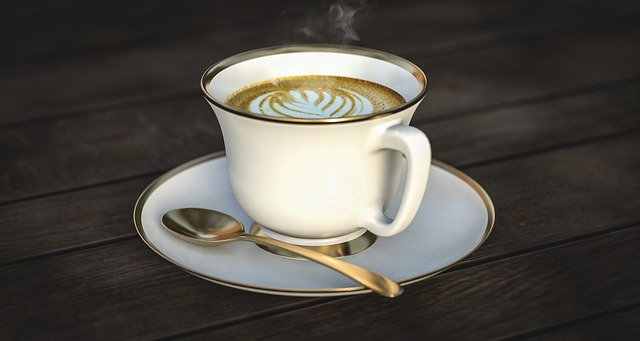 亀戸のおすすめカフェをご紹介!スイーツが美味しくておしゃれな人気店は?