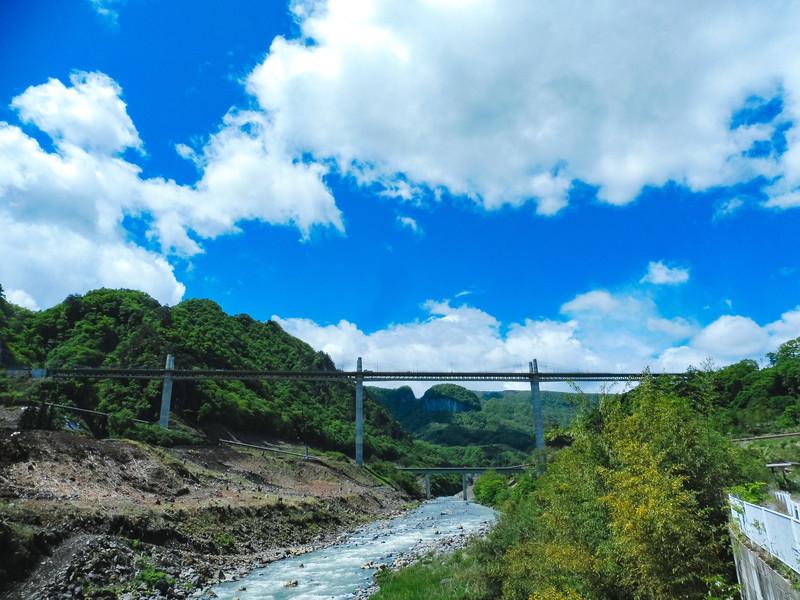 長野の人気観光地41選!満足間違いなしのおすすめスポットは?