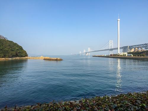 香川のおすすめ旅行スポット31選!カップルで行くならどこ?