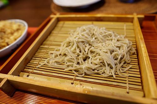 松本のおすすめグルメ21選!一度は食べたい人気の名物やおすすめのランチも?