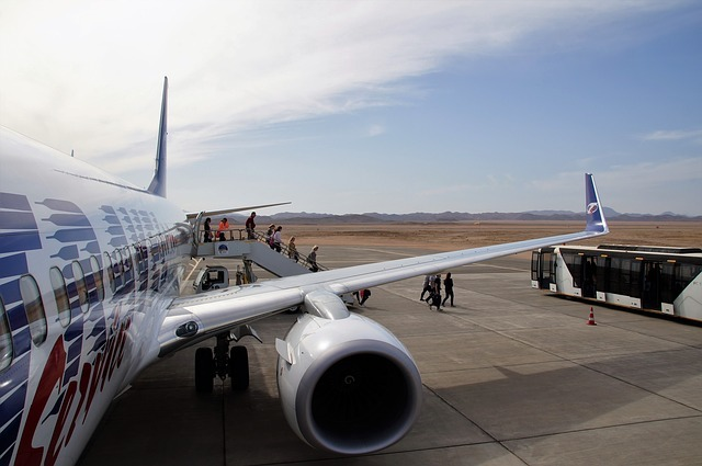 徳島空港のリムジンバスについて知りたい!時刻表や乗車券の買い方は?