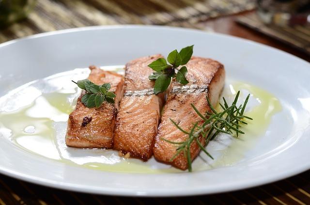 那須の絶品グルメランチを堪能!那須高原の食材が美味しいおすすめ人気店も紹介