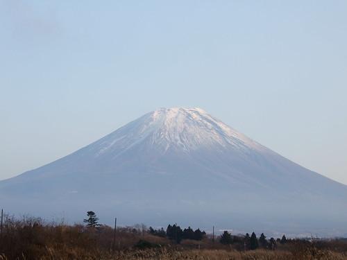 富士山が見えるキャンプ場おすすめ25選!コテージ完備や無料の施設も