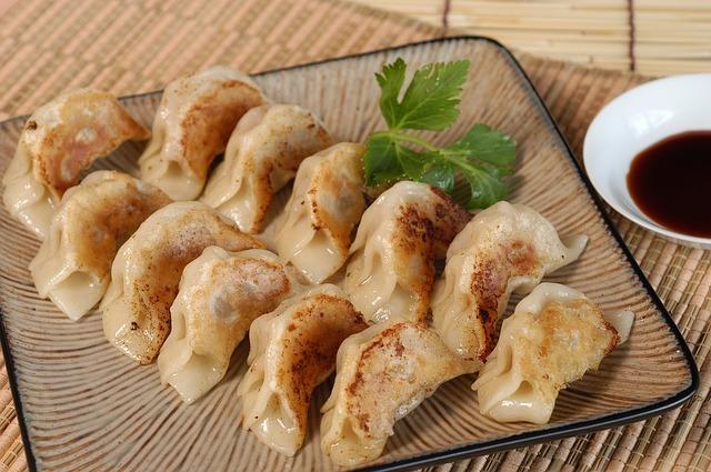 沼津の美味しい餃子をご紹介!人気専門店の「中央亭」は並んでも食べたいおすすめ