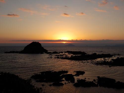 伊豆半島「ジオパーク」の見どころを厳選!ユネスコ認定のおすすめ観光スポット