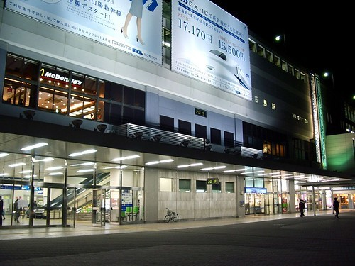 広島で大人気の駅弁ランキングTOP17!名物あなごめしやカープ弁当もおすすめ