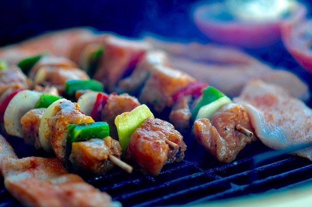 広島で食べたいおすすめ焼き鳥の名店13選!食べ放題や個室ありのお店も