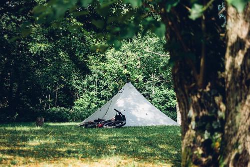 日光・まなかの森キャンプ&リゾートの魅力を紹介!温泉も楽しめる?