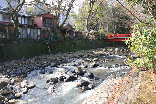 伊豆「修善寺温泉」のおすすめ観光スポットをご紹介!小京都の見どころを徹底調査