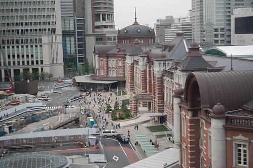 東京駅のおすすめお土産を厳選紹介!人気の定番から限定のものまで!