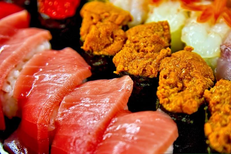 錦糸町でお寿司といえばココ!おすすめ高級店も回転寿司・食べ放題もご紹介