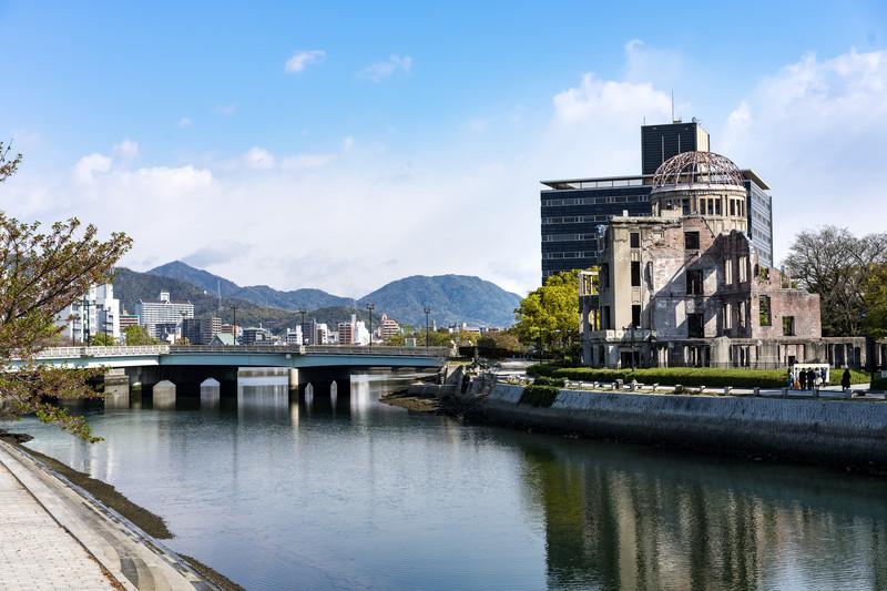 広島で人気のドライブコース特集!定番スポットや穴場グルメ巡りもおすすめ
