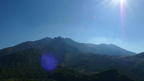鹿児島観光の穴場を紹介!インスタ映えする場所から話題性ある珍スポットまで