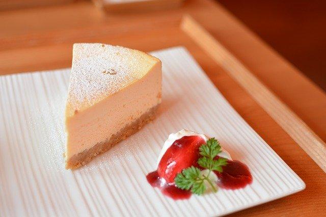 軽井沢の魅力的なお土産をゲットしよう!人気のお菓子やおすすめの雑貨は?