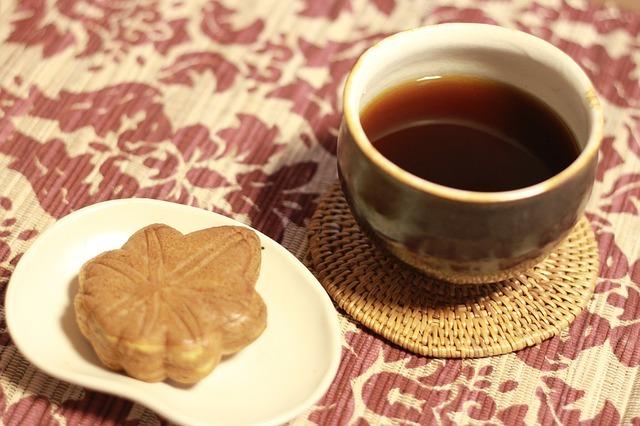 宮島でおすすめのもみじ饅頭ランキングTOP9!定番の味から人気のチーズ味も