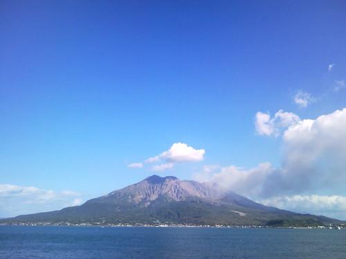 鹿児島でおすすめの神社17選!女子旅で行きたいパワースポットは?