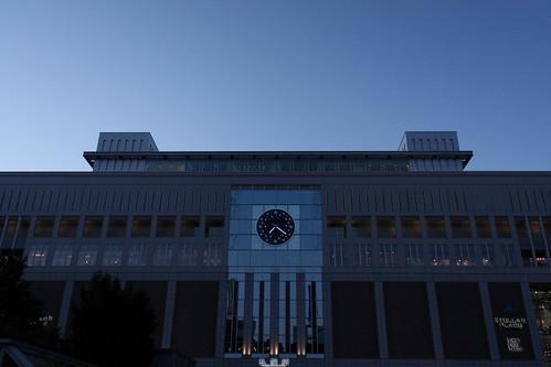 札幌から函館の行き方や所要時間は?JR・バス・車・飛行機を徹底比較