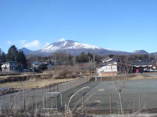 軽井沢でアスレチックを体験!ニューオープンのスポットや子供と楽しめる施設は?