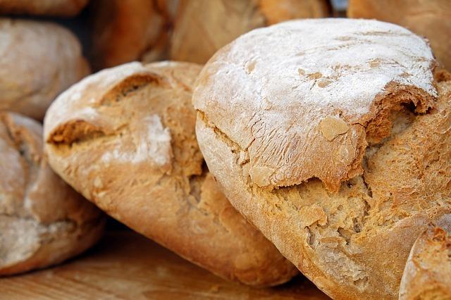 福山で人気のパン屋さん大特集!おしゃれなカフェから隠れ家のようなお店まで