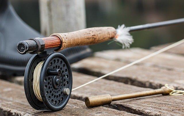 大阪のおすすめ釣りスポット21選!初心者でも釣果が楽しめる穴場ポイントは?