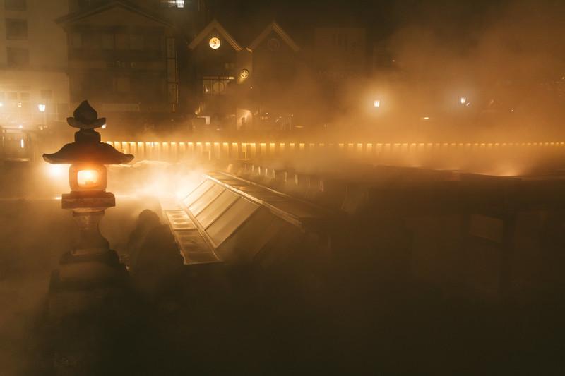 別府の観光スポット「鉄輪温泉」を大特集!人気の立ち寄り湯やおすすめグルメも!