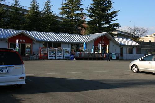 長野の道の駅は魅力いっぱい!温泉やグルメも楽しめるおすすめのスポットは?