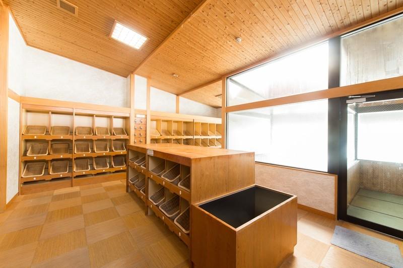 鹿児島でおすすめの日帰り温泉21選!人気の露天風呂や絶品ランチ付きプランも
