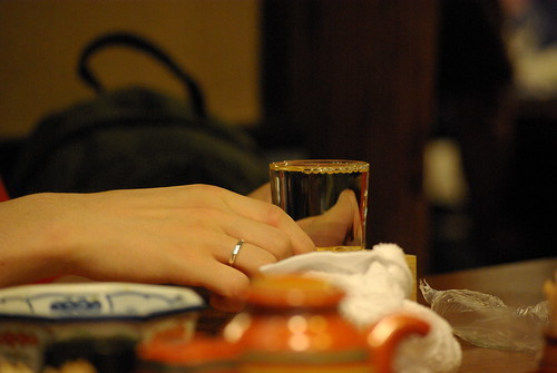 高知で土佐グルメを楽しめる居酒屋をご紹介!夜は個室で人目も気にせず楽しめる