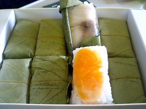 奈良のお土産はこれが鉄板!雑貨や高級品におすすめお菓子を総まとめ