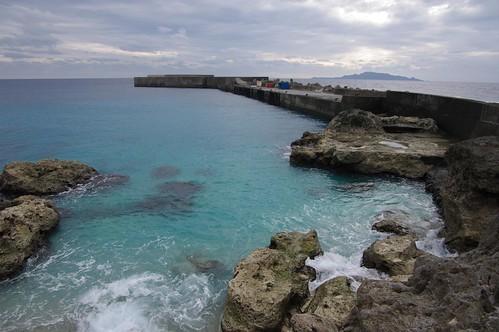 鹿児島の秘境トカラ列島の魅力を紹介!いまなお独特の文化が根づく場所
