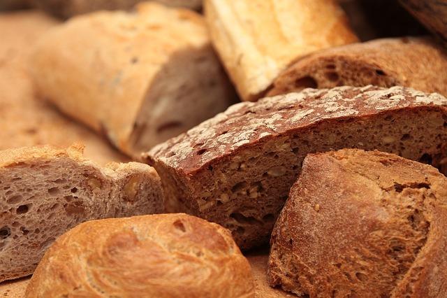 大阪でパン屋さん巡り!一度は行きたい有名店や地元で人気おすすめベーカリーは?