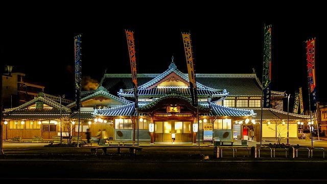 東京のおすすめ旅館15選!和室でのんびり過ごせる人気の施設は?
