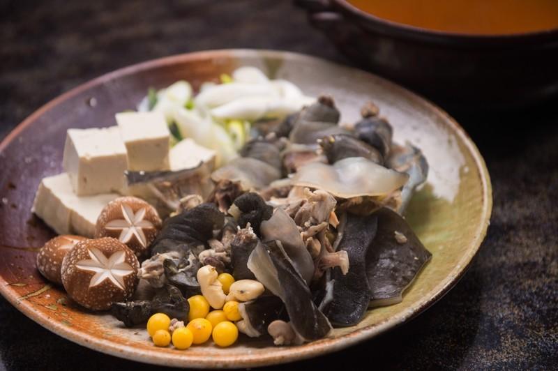 仙台の名物「せり鍋」おすすめ人気店を厳選!美味しいと評判の有名店もご紹介