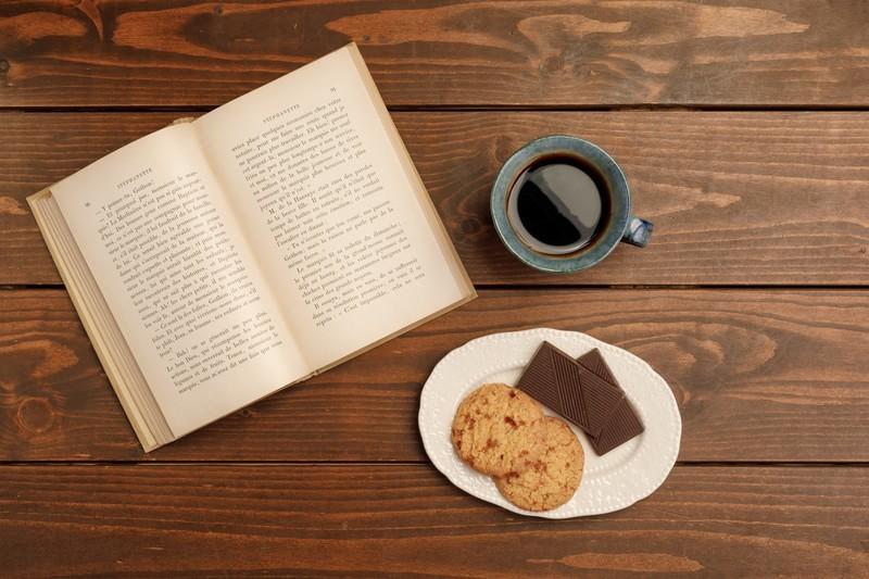 天神周辺のおすすめカフェ31選!ランチやパンケーキを楽しめるお店は?