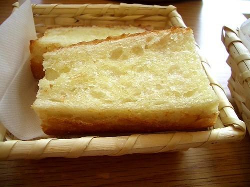 別府で人気のパン屋さんランキング!地元民おすすめの老舗店や行列店も?