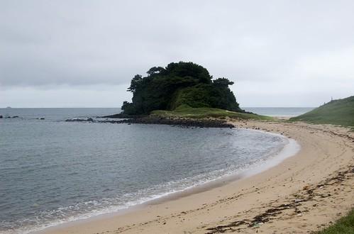 壱岐に行くのは博多港・唐津港からフェリーが定番!料金や時刻表から割引情報まで