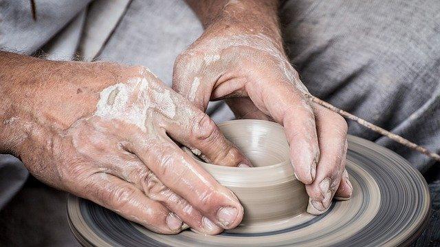 おしゃれな波佐見焼の茶碗や急須を買える店特集!陶器市やアウトレットなども紹介