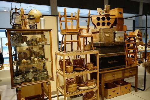 糸島エリアの雑貨屋さん9選!人気のお店やかわいいアクセサリーをご紹介