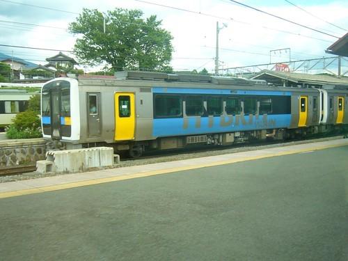 松山の観光は路面電車がおすすめ!乗り方・料金にお得な一日券もご紹介