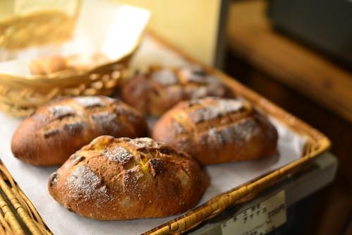 山形の美味しいパン屋さんおすすめはココ!パン好きが立ち寄りたい人気店とは?