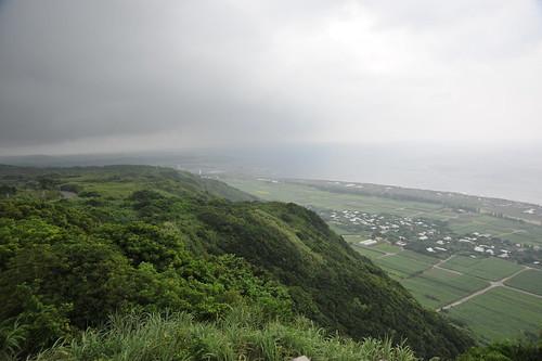 喜界島でゆったり楽しめる観光情報!蝶の楽園は女子旅におすすめのスポット