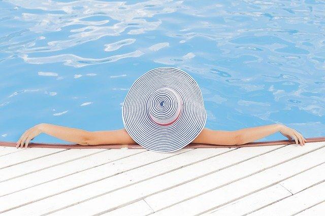 山形で子供が喜ぶプールおすすめ15選!人気のスライダーや温泉付き施設もご紹介