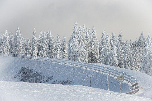 栃木県の行きたくなるスキー場ガイド!ランキング上位のおすすめゲレンデ情報満載
