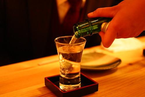 山形の有名な日本酒おすすめランキング!美味しい人気の地酒をご紹介