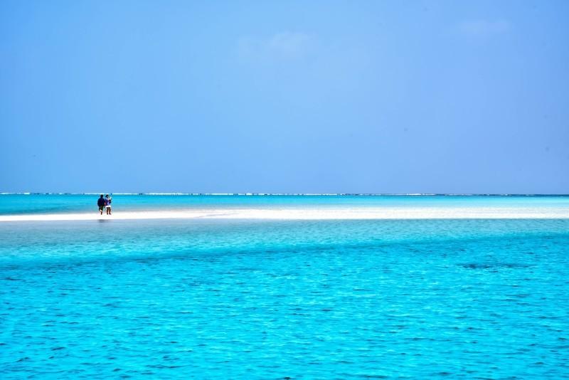 与論島で行きたいおすすめ観光スポット17選!定番の百合ヶ浜から穴場まで